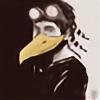gapizabala's avatar
