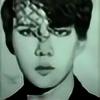 gapladanh1's avatar