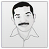 gapnetin's avatar