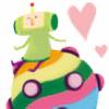GappieMikan's avatar