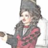 gapraiui's avatar