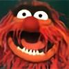 gapsa2102's avatar