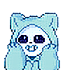 GapsSans's avatar