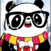 GaPTh's avatar