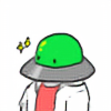 Gaq-co's avatar