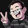 gaqs001's avatar