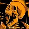 gar3nx's avatar