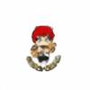 gara-sama1's avatar