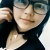 Garabato25000's avatar