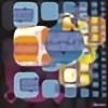 GarabatoDesigner's avatar