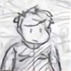 GaraboncziA's avatar