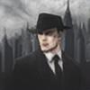 Garada-Adam's avatar