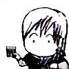 Garadom's avatar