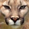 Garafalwie's avatar