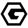 GarageGaming's avatar