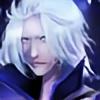 Garajiru's avatar