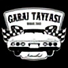garajtayfasi's avatar
