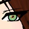 garakasi's avatar