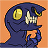 Garama's avatar