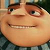 garankentucky's avatar