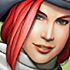 garanmad's avatar