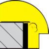 garasidebu's avatar