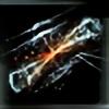 GarasuKitsune's avatar