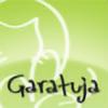Garatuja-Ilustra's avatar