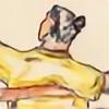 GARAWRGA's avatar