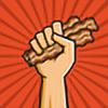 GarbageBacon's avatar