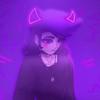 GarbageDoggo's avatar