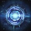 GarbageFire9000's avatar