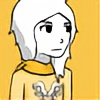 garbageGnostic's avatar
