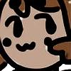 garbagegobble's avatar