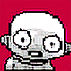 GarbageHuman's avatar