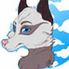 GarbageMarsupial's avatar