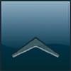 garbagemunki's avatar