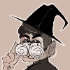 garbagepuke's avatar