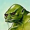 garbagestar's avatar