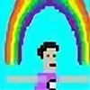 Garbandoom's avatar