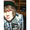 Garbedz's avatar