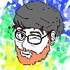 GarbGarb's avatar