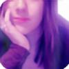 Garble-Arch's avatar