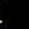 Garbledina1's avatar