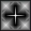 GarbledOne's avatar