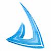 Garbo-X's avatar