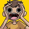 garbograbo's avatar