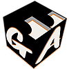Garc1ar7's avatar