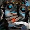 garcar's avatar