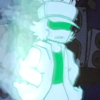 Garcellofnf55's avatar